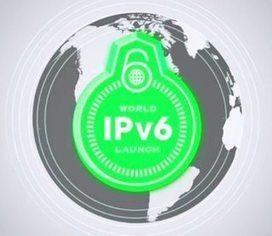 Los cambios que llegan con la IPv6 | El aprendizaje a lo largo de toda la vida | Scoop.it