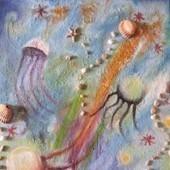 El Domador de Medusas | A mi ritmo | Scoop.it