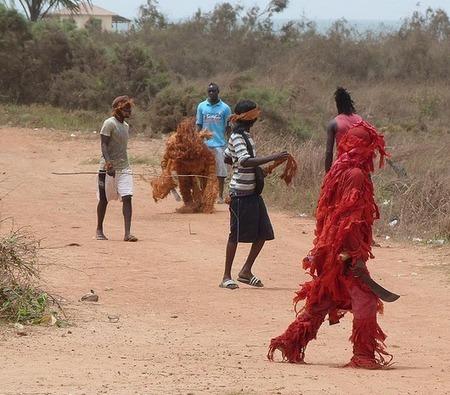 Mi viaje a Gambia en 10 imágenes   Noticias y Blogs de Viajes   Scoop.it