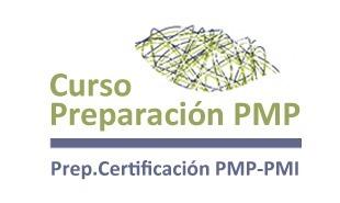 Webinar gratuito Hoy!: Valor de la certificación PMP. 5 Noviembre 2012 18h | Formación, Certificación y Herramientas PMP | Scoop.it