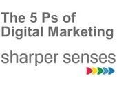 AGENCY@Google offers 5 Principles for Digital Marketing Success | Digital | Scoop.it