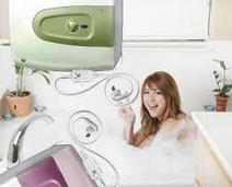 Vệ sinh và bảo dưỡng bình nóng lạnh | Dịch Vụ Sửa Máy Lạnh Chuyên Nghiệp | Scoop.it