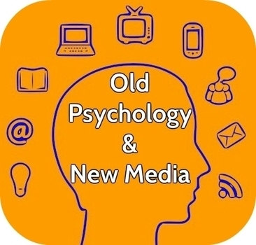 Old Psychology & New Media: The Psychology of Sharing Online | Marketing Strategy | Scoop.it