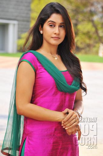 Shankara Movie Stills   Telugu cinema News   Scoop.it