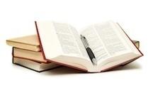 «L'autore della Bibbia? È Mosè». Cresce l'analfabetismo religioso - Evangelici.net | Religione e dintorni | Scoop.it