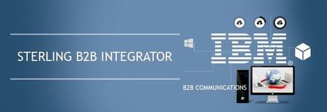 Sterling B2B Integrator   Dream Orbit   Scoop.it