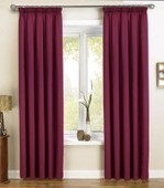 Ready Made Curtains | Textiles | Scoop.it