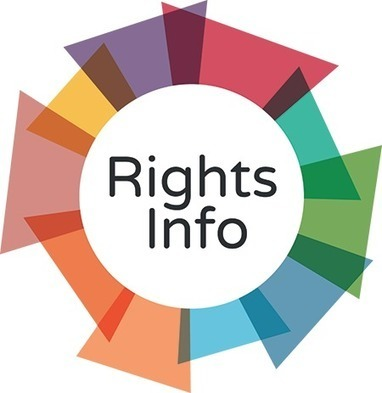 Human Rights Stories - RightsInfo | Media Law | Scoop.it