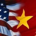 Amérique : Des pirates chinois attaquent un faux système de contrôle des eaux | Libertés Numériques | Scoop.it