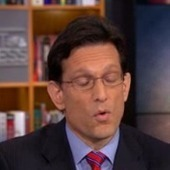 Hypocrisy Alert: Eric Cantor Added $3.4 Trillion to Debt But Blames Obama for His Debt | Liberal Political thoughts | Scoop.it