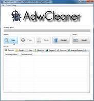 Adware:Win32/Ginop | spyware | Scoop.it