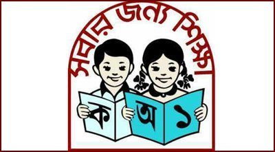 Pre Primary Assistant Teacher final viva result 2013 download | Bangladesh Education Board Result | Scoop.it