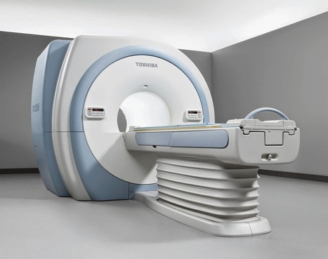 Business: North America MRI Systems Market 2014, Global Industry Analysis, Size, Share, Growth, Trends And Forecast All Business Research Reports | Market Research | Scoop.it