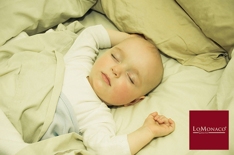 Consejos para el dormitorio infantil | Foro sobre colchones y descanso | Lomonaco un buen descanso | Scoop.it