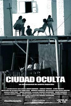 Wert concede ayudas públicas a películas vistas en los cines por 282 personas - elConfidencial.com | Pahabernosmatao | Scoop.it