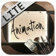 Free Technology for Teachers: Animation Desk - Create Short, Animated Videos (by @rmbyrne) | Create, Innovate & Evaluate in Higher Education | Scoop.it