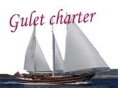 Gulet Charter Rentals Services for your Dream Vacation | Business | Scoop.it