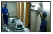 افضل شركة تنظيف المنازل فى الرياض | النيل للتسويق الاكتروني | Scoop.it