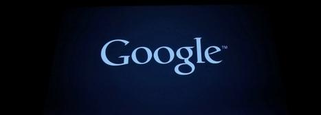 Google contra la muerte: lanza Calico para luchar contra el ... - elEconomista.es | Tecnología | Scoop.it