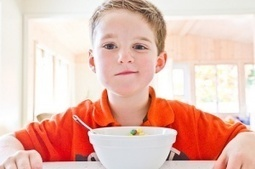 New study links autism to high-fructose corn syrup | What You Resist Persists | Scoop.it