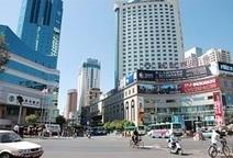 Futures villes chinoises en France : scandale de l'argent public et catastrophe européenne ? | ACTUALITÉ | Scoop.it
