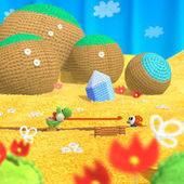 E3 : dix jeux vidéo auxquels vous voudrez sans doute jouer - Le Monde | Veille Perso | Scoop.it