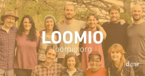 Coop Profile: Loomio, Part II   Metamorphosis   Scoop.it