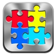 Assistive Technology - Data Collection Apps for Special Education | SFSD iPad Scoop | Scoop.it