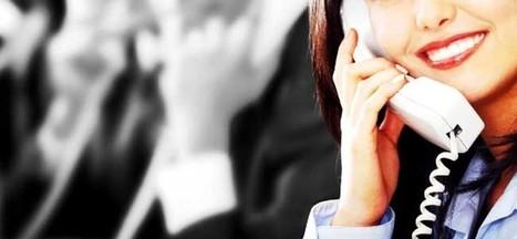 31 portales para buscar trabajo - Formación Online | FormaciónOnline | Scoop.it