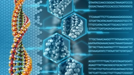 Software analyzes human genome in as little as 90 minutes   Salus (Health)   Scoop.it