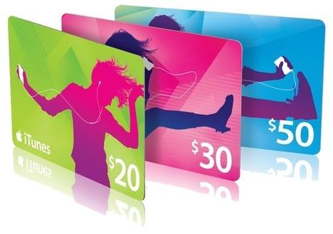 افضل موقع بطاقات ايتونز سعودي iTunes   الوطن نيوز   Games Flash   Scoop.it