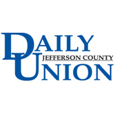 The Best of the Area Poll Results Published - Daily Union | Music House | Scoop.it