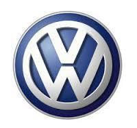 VolksWagon Car Parts   VW Spares   Skoda Car Parts and Spares   Scoop.it