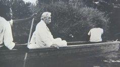 Il y a cent ans, au Gabon, arrivait l'Alsacien Albert Schweitzer...  - France 3 Alsace | Gabon | Scoop.it