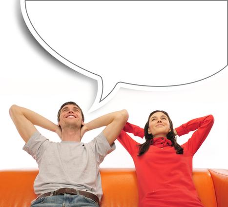 Opvoeden is geen kwestie van gedragstraining of voortdurend je kind managen en monitoren. | Ouderschap en opvoeden | Scoop.it