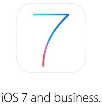 Apple Targets Businesses With New iOS 7 Promo Page | Macwidgets..some mac news clips | Scoop.it