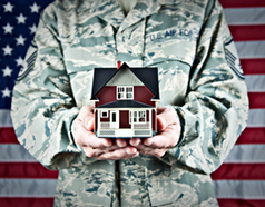 5 Things You Probably Don't Know About VA Loans | Real Estate Plus+ Daily News | Scoop.it