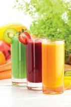 Hope Foods Extends Shelf Life of Organic Foods with Colorado's First High ... - PR Web (press release) | Procesamiento de Alimentos Orgánicos | Scoop.it