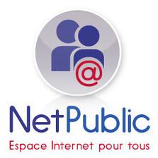 L'espace numérique: Démonstration Prêt numérique en Bibliothèque [PNB] | Valorisation du patrimoine | Scoop.it
