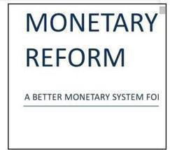 Frosti Sigurjonsson's Sovereign Money proposal: Iceland's central bank would become the only creator of money | The Money Chronicle | Scoop.it