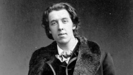 Wilde and Shaw, who have similar plays on at the Gate and Abbey, had a prickly relationship | The Irish Literary Times | Scoop.it