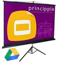 Por qué hacer las Presentaciones con Google Slides | Las TIC en el aula de ELE | Scoop.it