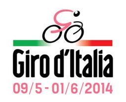 Michael Rogers Wins on the Zoncolan: 2014 Giro d'Italia | Bicycling Magazine | Chirundu.com Racing & Pro Cycling | Scoop.it