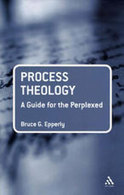 Spirituality & Practice: Book Review: Process Theology, by Bruce G ... | process_theology | Scoop.it