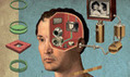 Memory Myths | The brain and illusions | Scoop.it