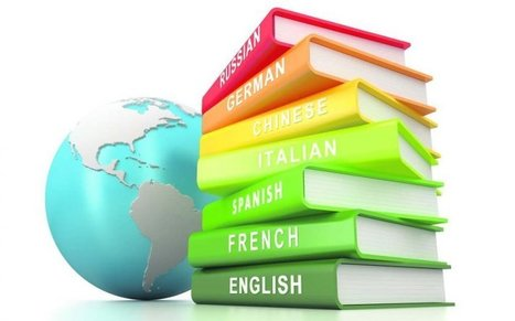 Are languages useful in business? | Multilingual Recruitment | Scoop.it