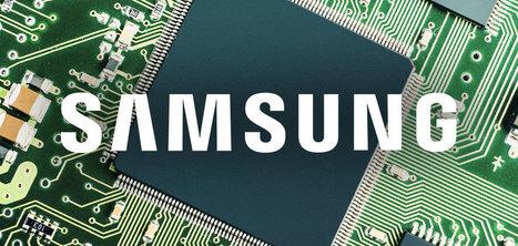 Samsung joins the .NET Foundation Technical Steering Group | News de la semaine .net | Scoop.it
