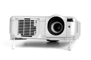 Projector Hire in London and Surrey | projector hire  london | Scoop.it
