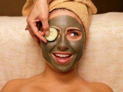 Day Spa In Brighton Michigan: What To Expect   Health and Beauty   Scoop.it