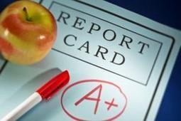 How to Get Straight A's in Life | Psychology Today | College success tips | Scoop.it
